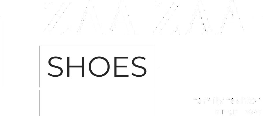 Zaa Zaa Shoes Laudium